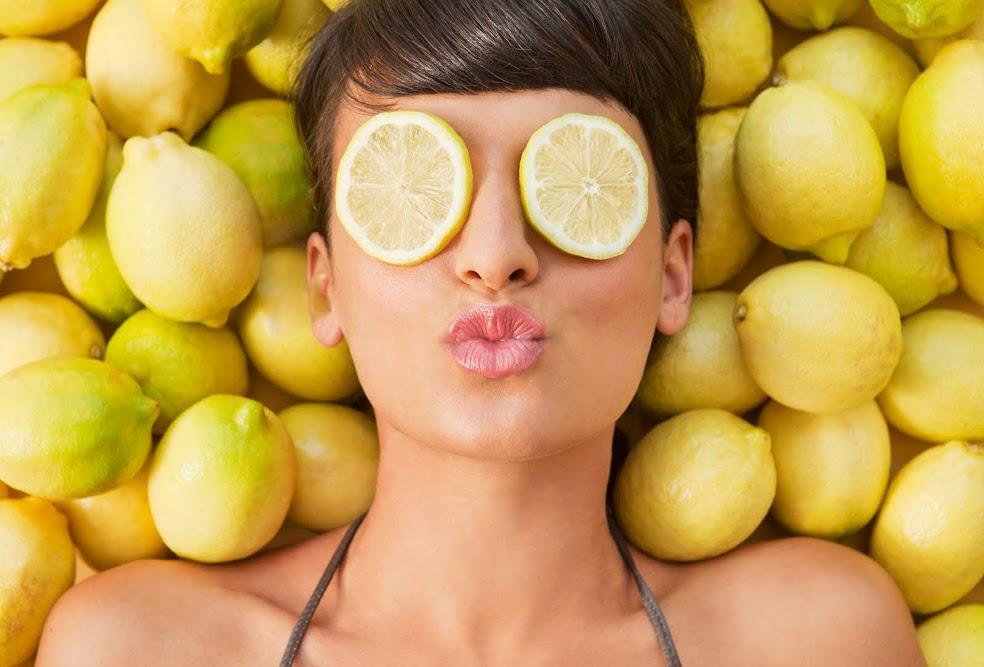 10-utilisations-beaute-du-citron-9