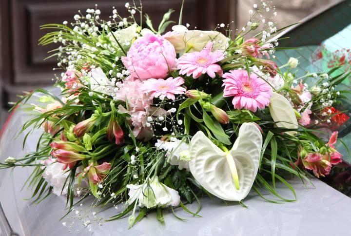 140217-fleur-mariage