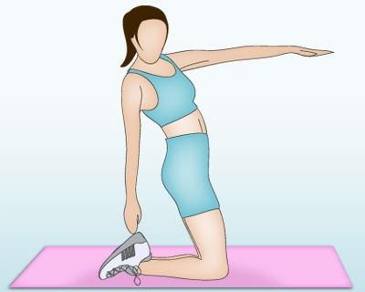 43004-exercice-ventre-plat-la-rotation-du-buste