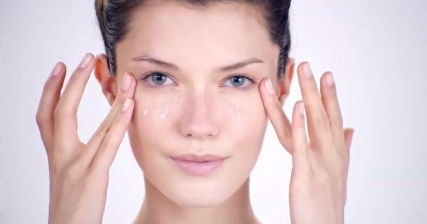 962191-massage-du-contour-des-yeux-by-shiseido-600x315-1