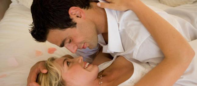 Les-hommes-ont-plus-besoin-de-faire-l-amour-que-les-femmes_imagePanoramique647_286