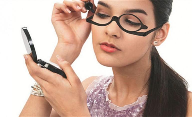 Les-lunettes-qui-permettent-de-se-maquiller-les-yeux-et-s'épiler-les-sourcils-facilement.-770x470