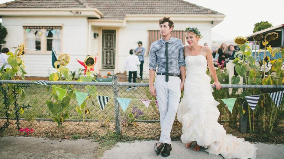 ambiance-décoration-maison-mariage