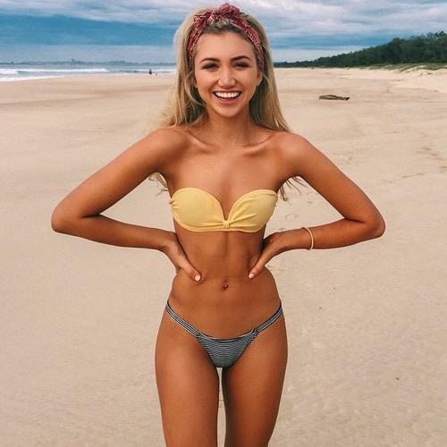 bikini-collar-bones-fit-fitness-Favim.com-3751400