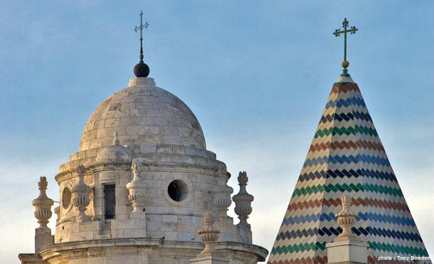 cadiz-andalousie-culture-espagne
