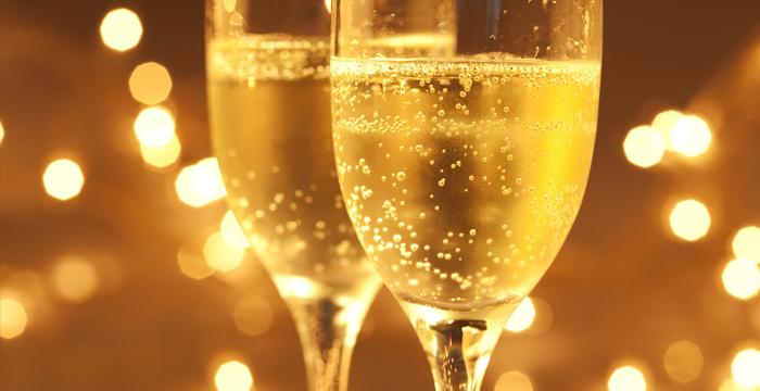 choisir-champagne-mariage