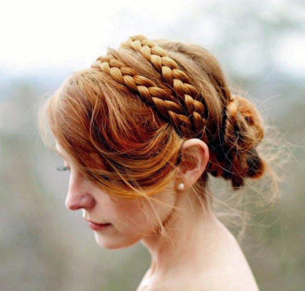 coiffure-tresse-diademe-chignon2