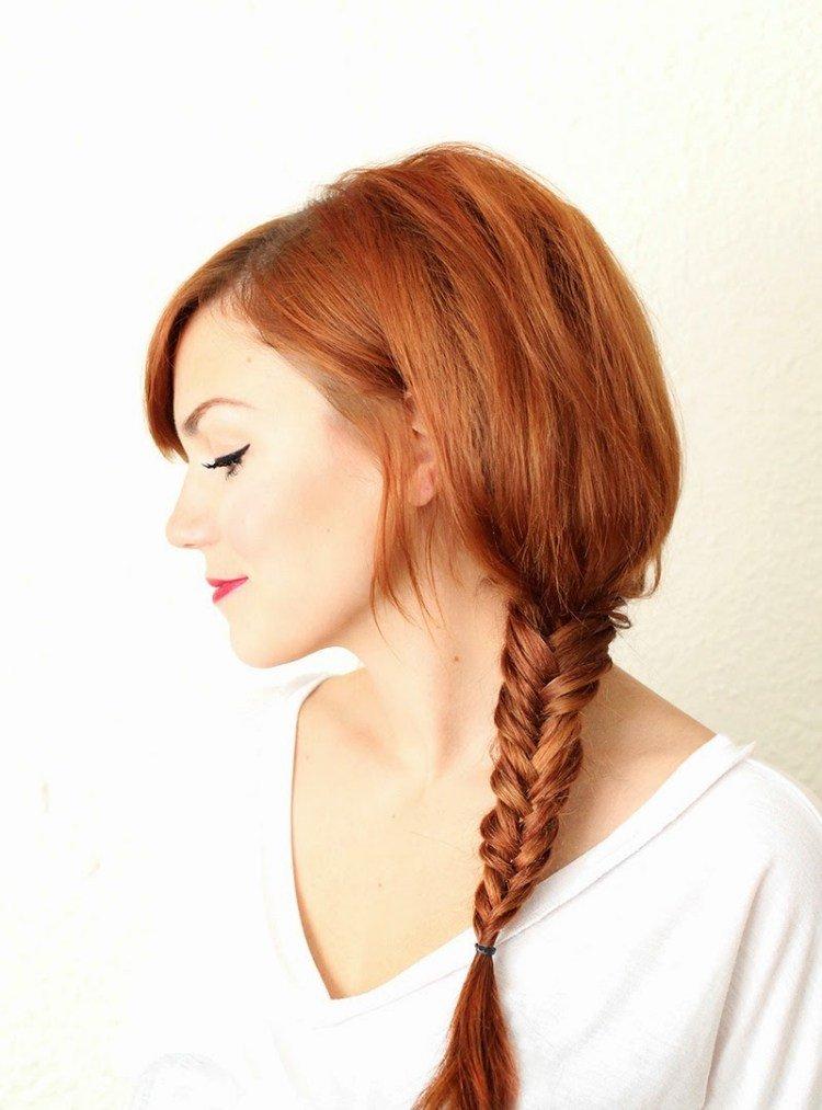 coiffure-tresse-epi-cheveux-long