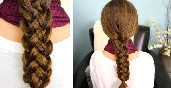 coiffure-tresse-maxi-cheveux-longs