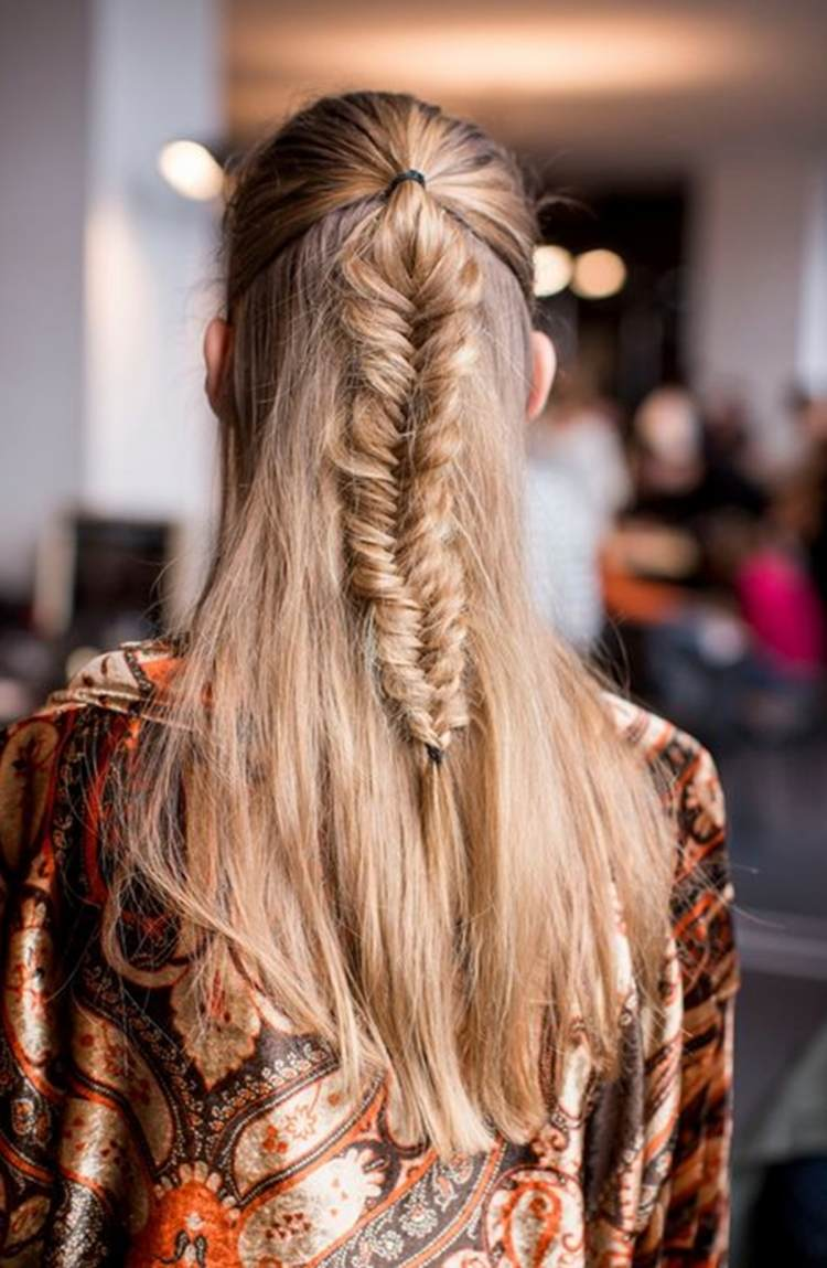 coiffure-tresse-queue-de-cheval-tresse-epi