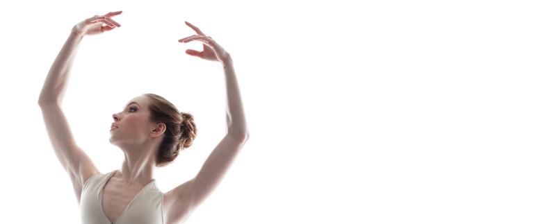 cours_danse_adulte_1_diaporama