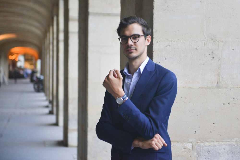 domeus-charlie-watch-automatique-paris-news