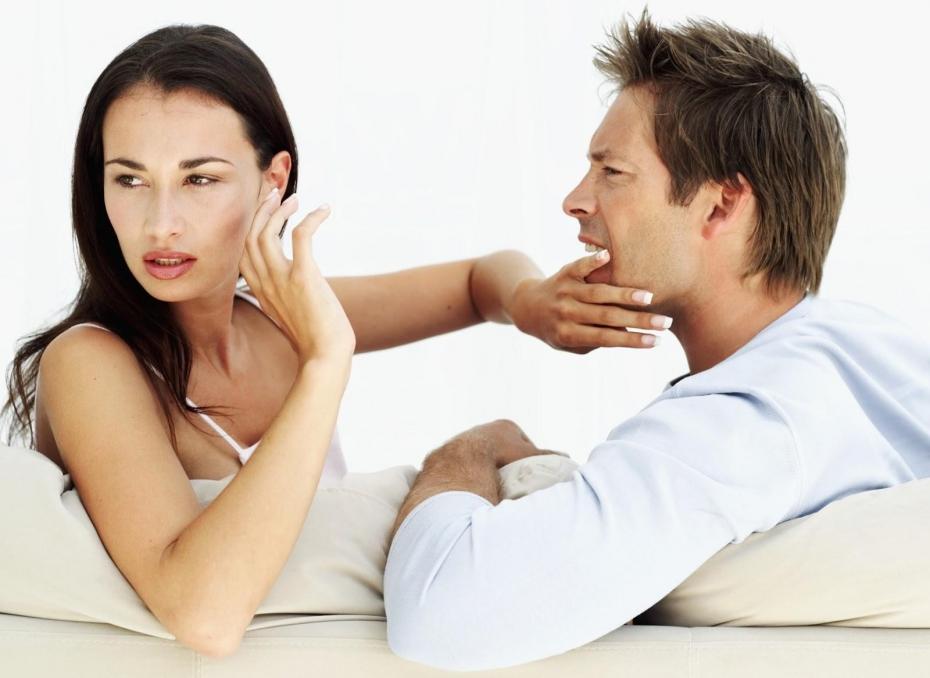 evitez-la-dispute-en-suivant-les-conseils