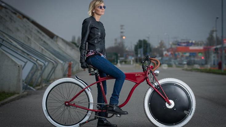 femme-en-velo-rool-in-78