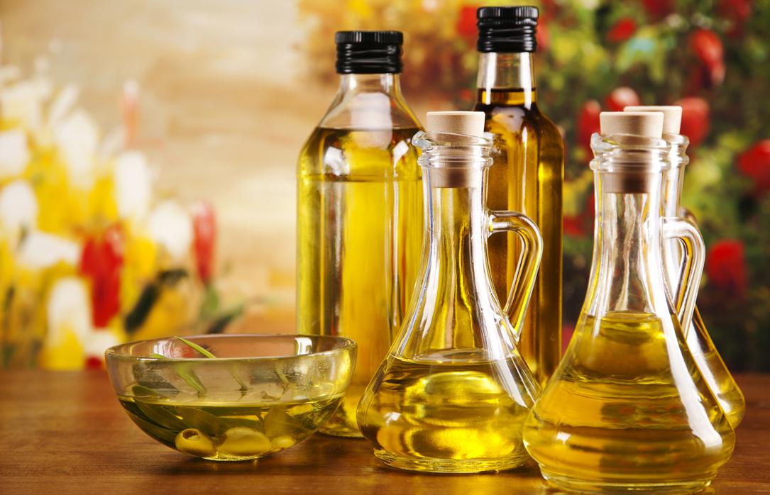 huile-végétale1
