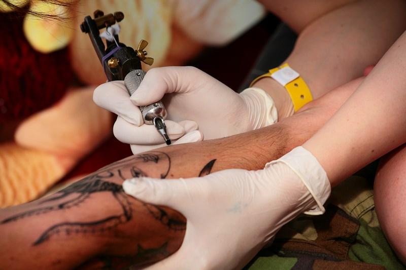 les-precautions-pour-se-faire-tatouer