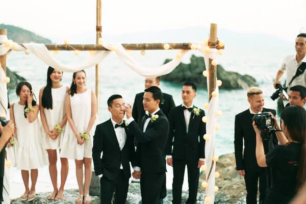 mariage-gay-vietnam2 (1)