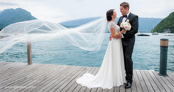 mariage10_318_fr