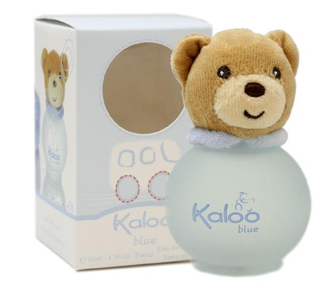 parfum-pour-bebe