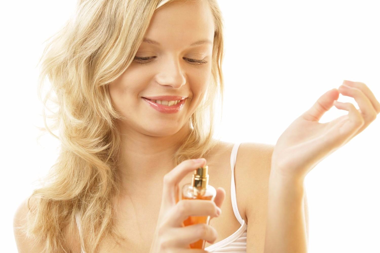 parfum-transpiration