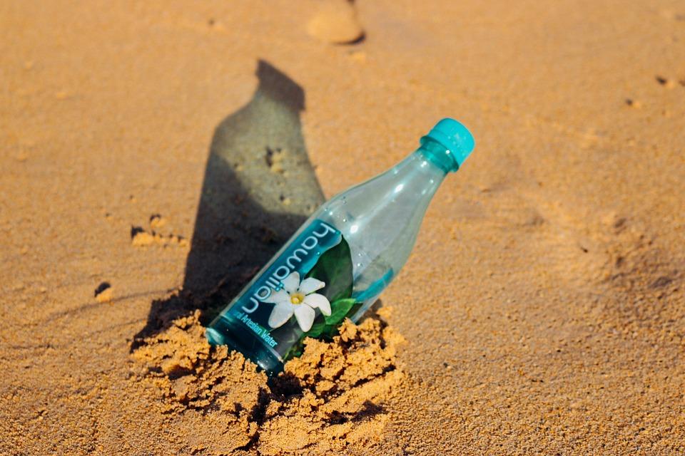 sand-937370_960_720
