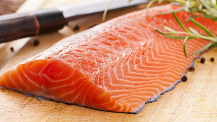 saumon-poisson-gras-824x464