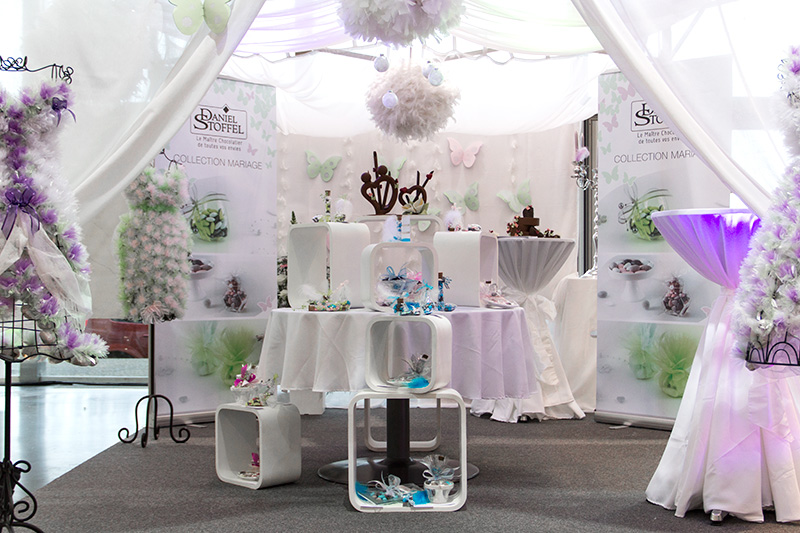 stand-mariage-1