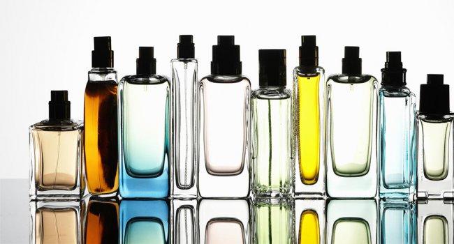 types-parfum