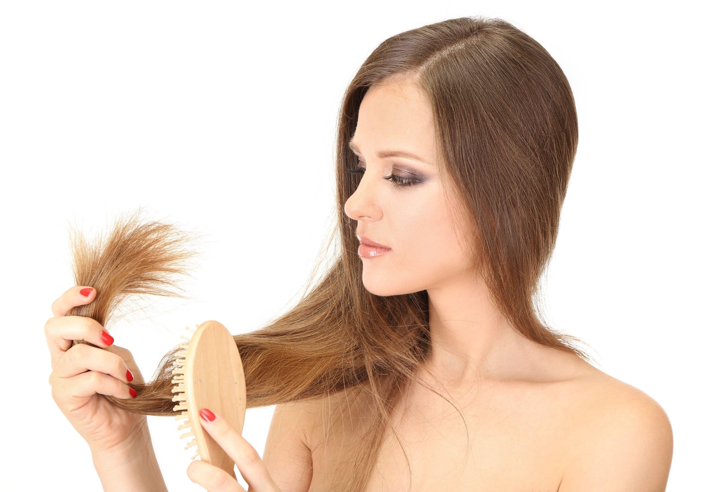 10303023-comment-coiffer-des-cheveux-fins