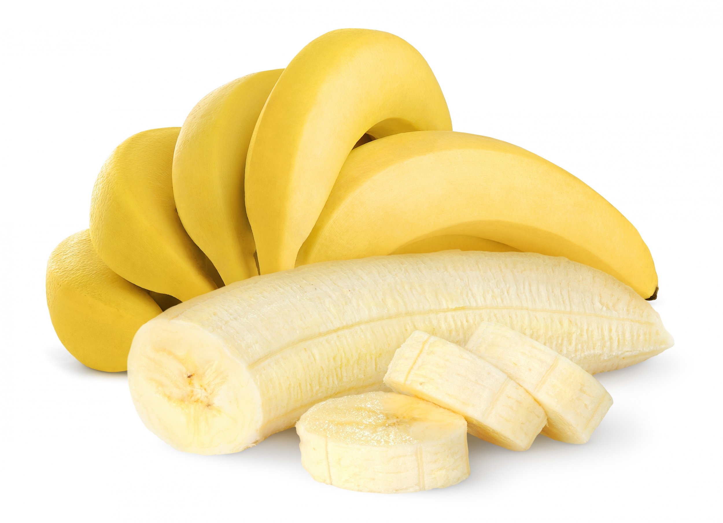 502-banane