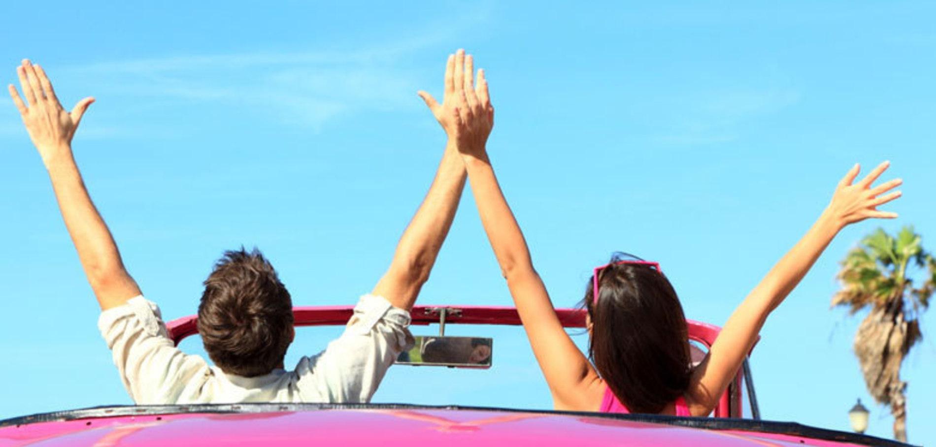 Les-do-et-don-t-lors-d-un-premier-voyage-en-couple_exact1900x908_l (1)