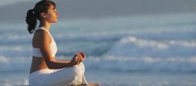 Mediter-le-meilleur-des-antistress_imagePanoramique647_286