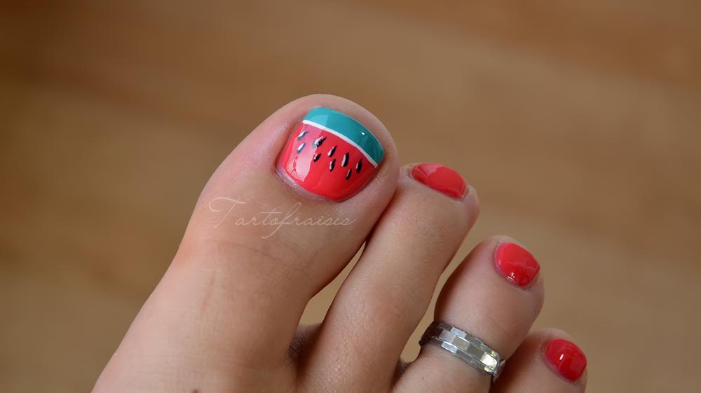 Nail-pied_3