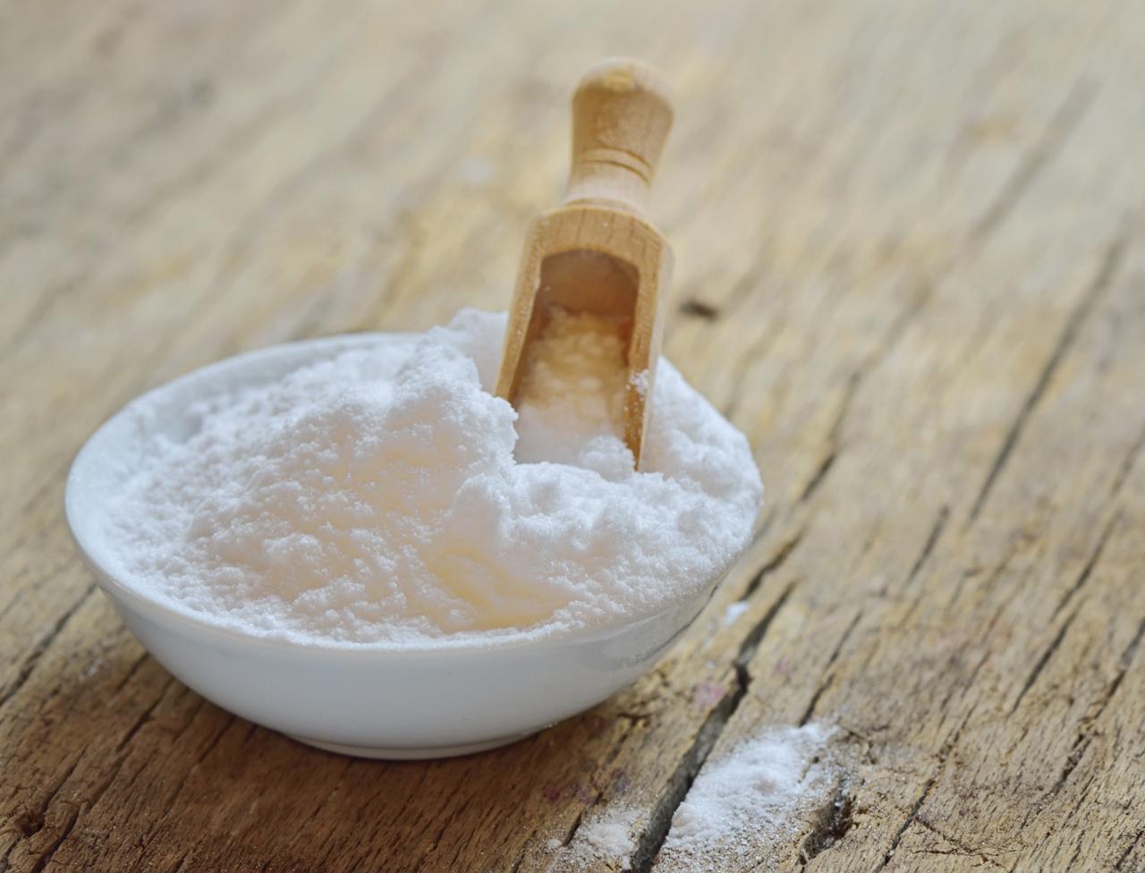 bicarbonate-de-soude-le-melanger-pour-tout-nettoyer