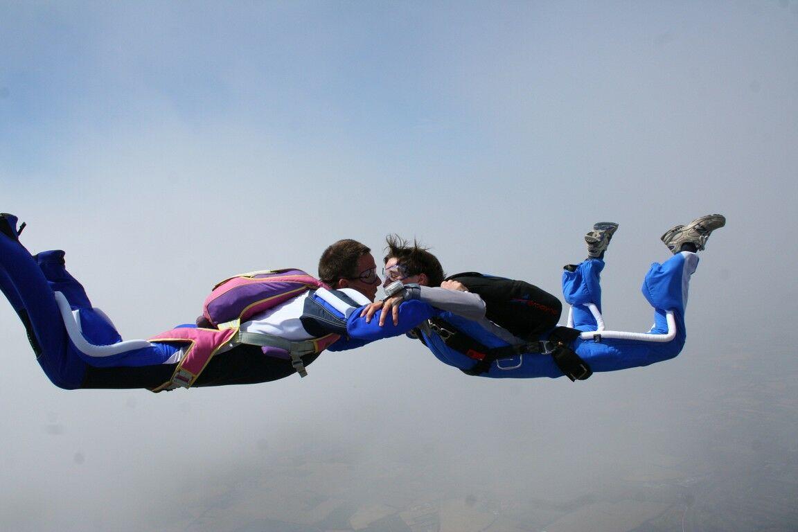 claire_et_regis_dufour_aair_normandie_parachutisme