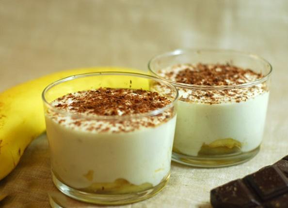 fr-banane-chocolat