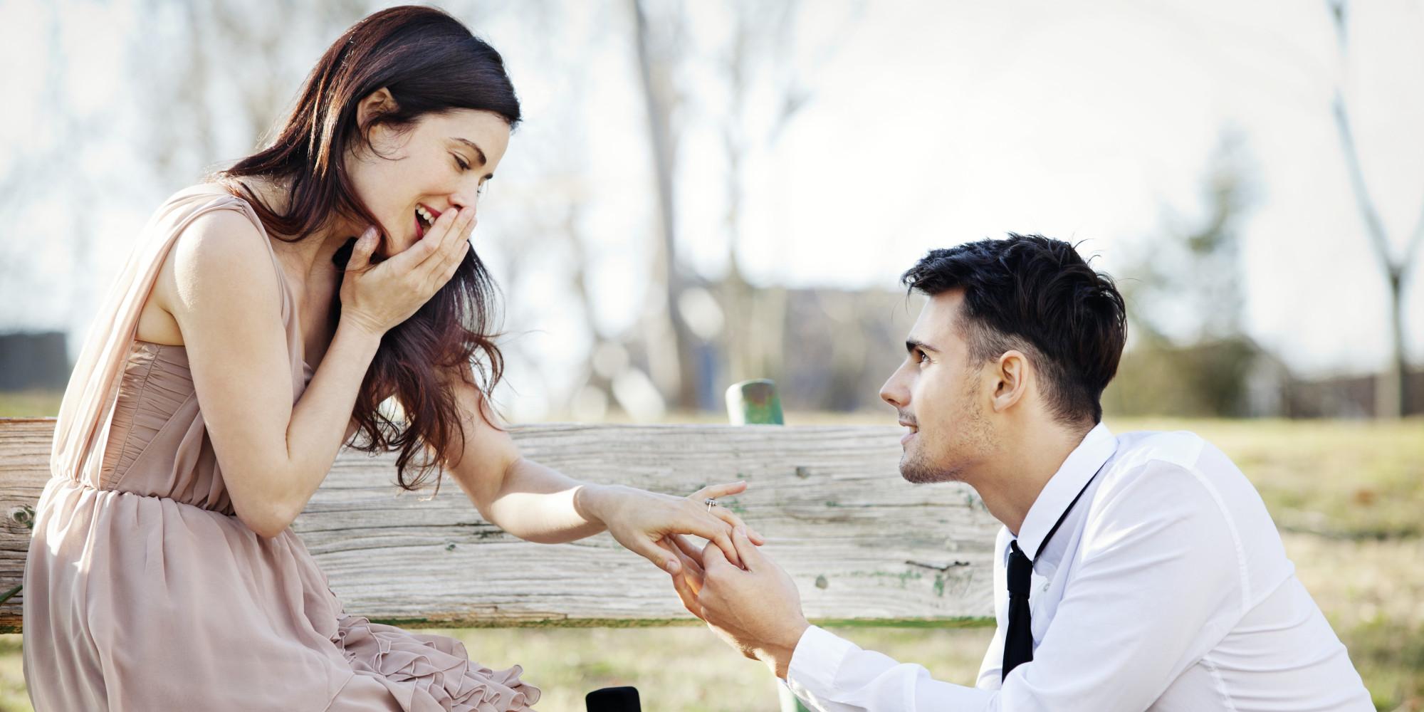 o-DEMANDE-EN-MARIAGE-facebook
