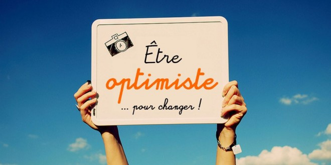 optimisme2-660x330