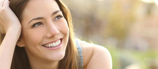 A-quoi-nous-sert-le-sourire_imagePanoramique647_286
