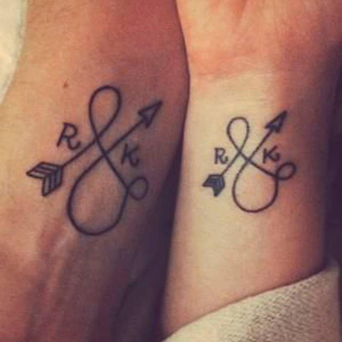 Modele-tatouage-couple