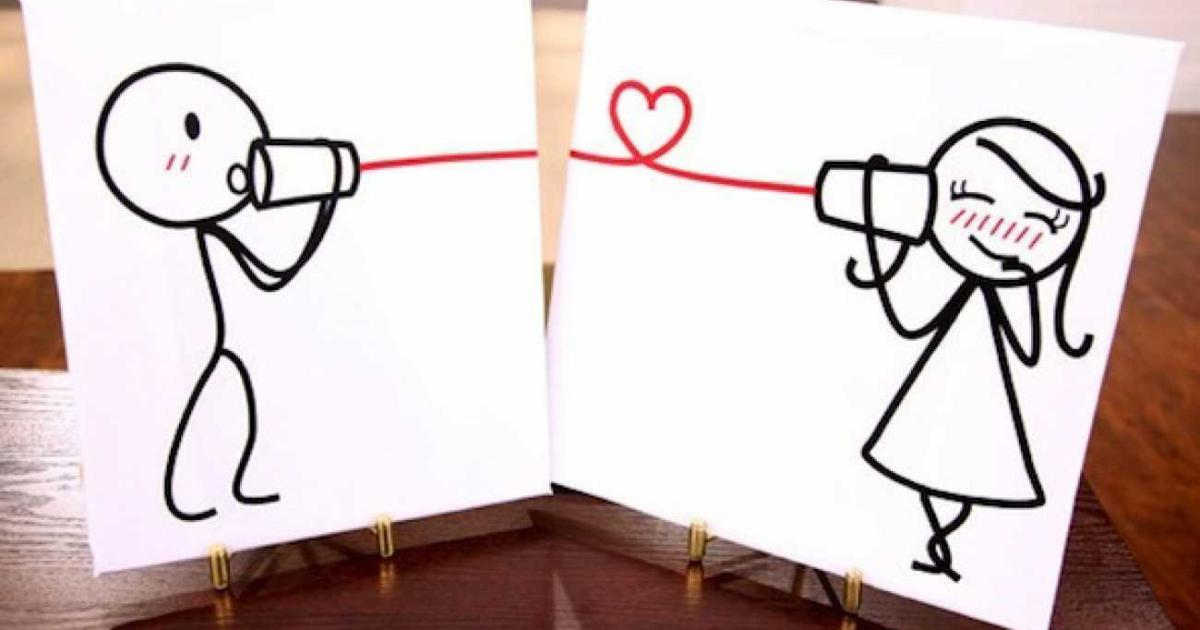amour-top-etudiant-relation-a-distance-separe