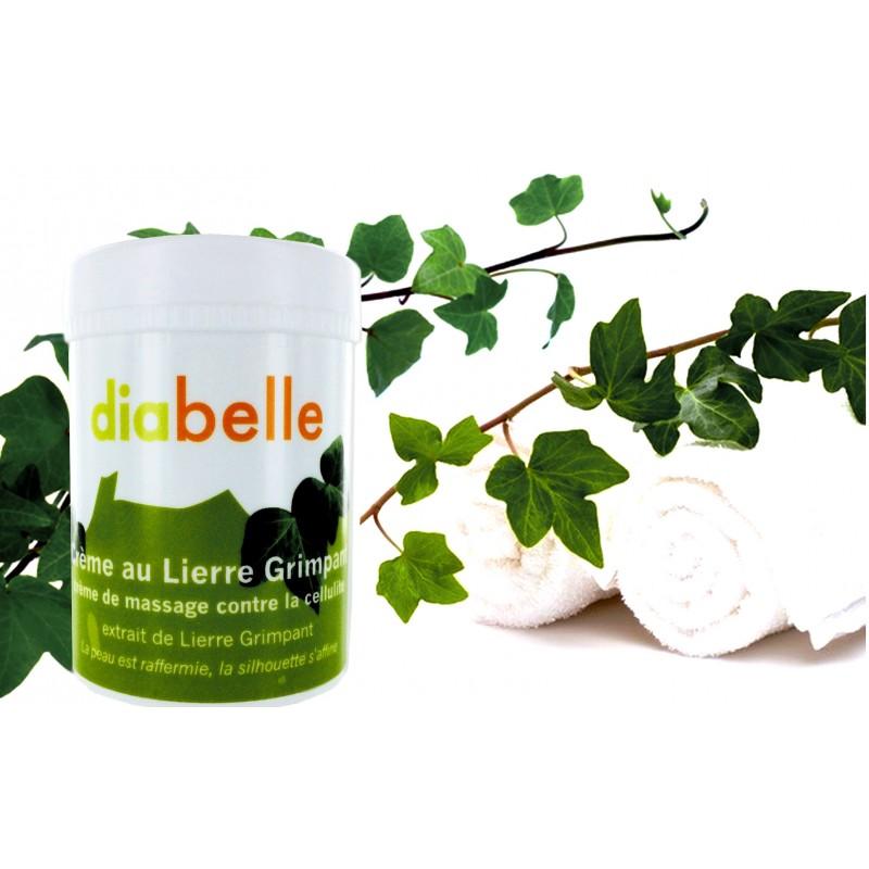 creme-au-lierre-grimpant-anti-cellulite