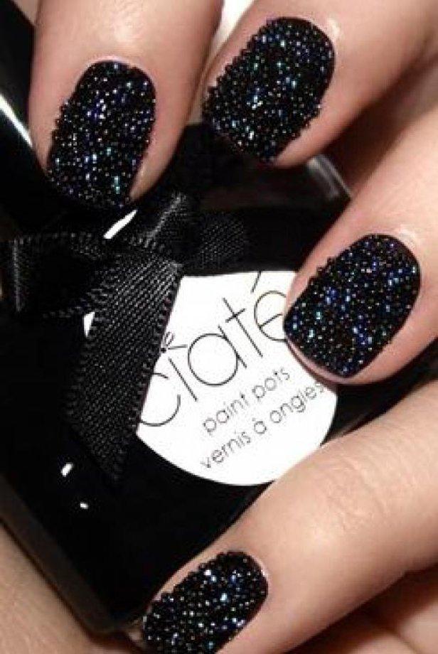 manucure-caviar-ciate