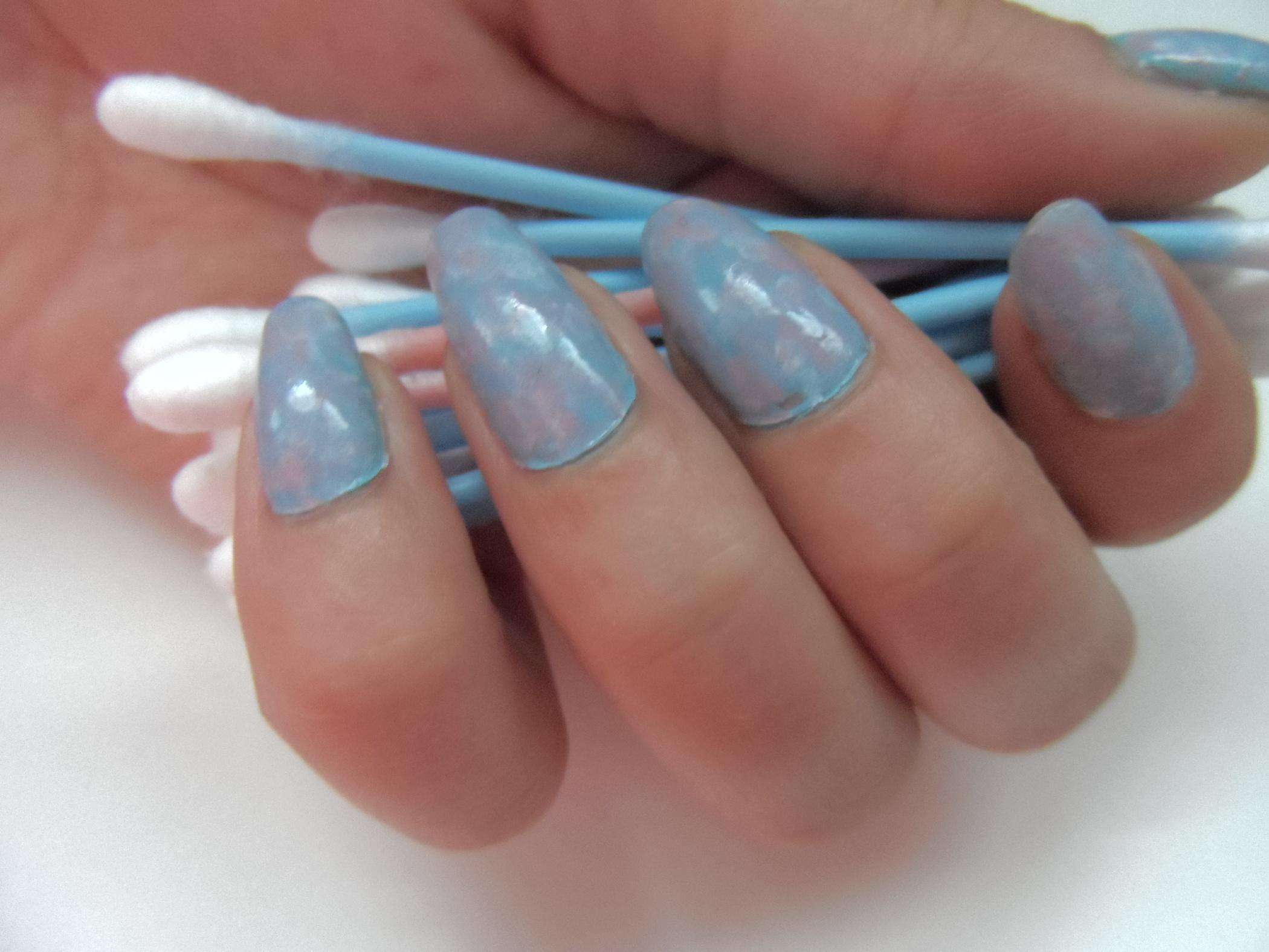 ob_0fa313_nail-art-coton-tige-materiel-1