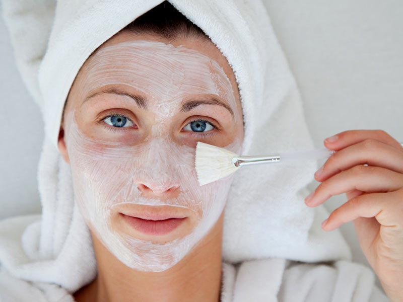 Anti-acne-un-masque-purifiant-a-faire-soi-meme