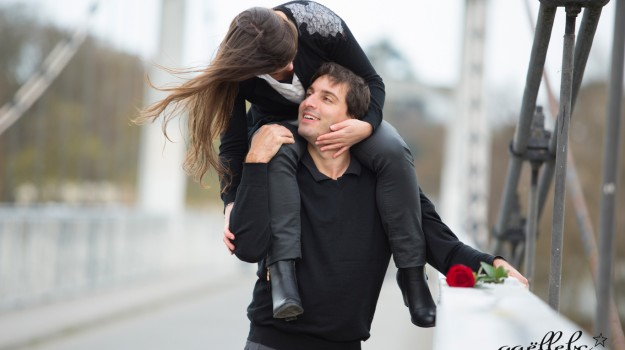 seance-engagement-balade-romantique-par-gaellebc-JPGweb-019-625x350