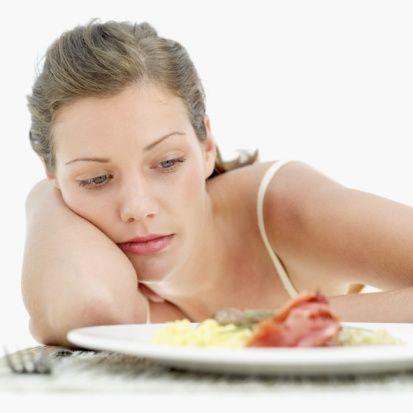 semaines-grossesse-perte-d'appétit-et-grossesse1