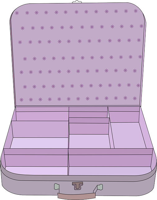 boite-compartiment