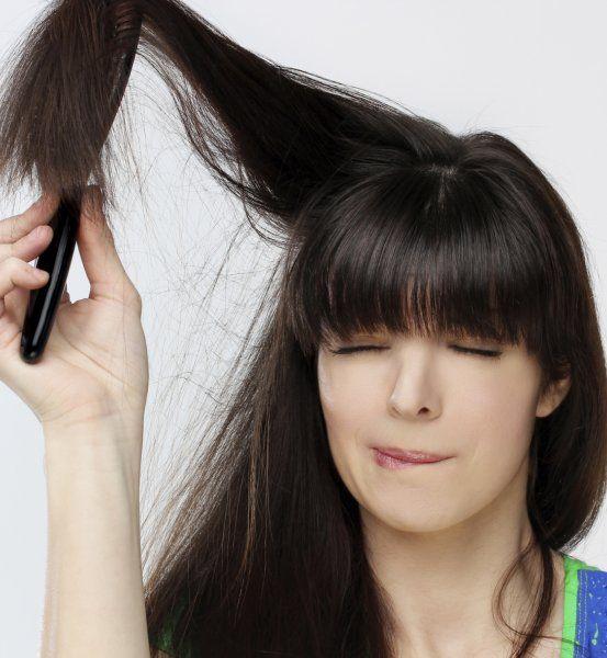 brosser-ses-cheveux