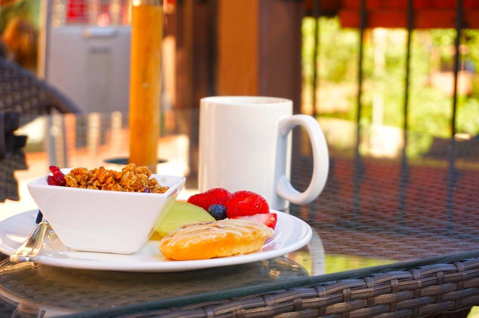 prendre-un-bon-petit-dejeuner